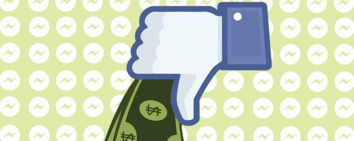 Imagem de: Juíza nega indenização de R$ 1 milhão por causa de postagens no Facebook