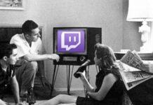 Imagem de: Afiliados do Twitch passam a receber participação na venda de jogos