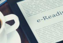 Imagem de: Google Docs ganha recurso de conversão direta para formato EPUB de eBooks