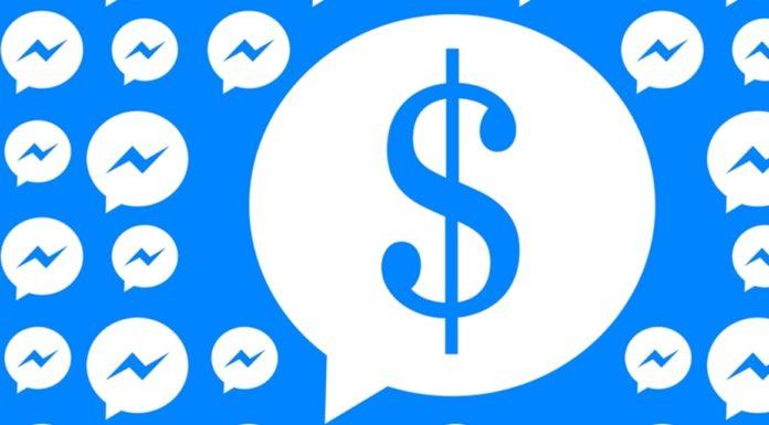 Imagem de: Em breve você poderá 'conversar com robôs' pelo Facebook Messenger