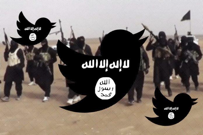 Imagem de: Casa Branca reúne Vale do Silício para discutir terrorismo em redes sociais