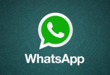 Imagem de: Procurador sugere criação de agência para regular WhatsApp