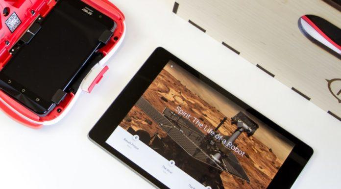 Imagem de: Alphabet de A-Z: você sabia que a gigante tem mais de 370 produtos online?