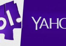 Imagem de: Mais de mil podem ser demitidos em compra de AOL e Yahoo pela Verizon