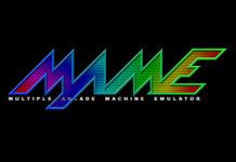Imagem de: MAME, o célebre emulador de arcade, se transforma em open-source