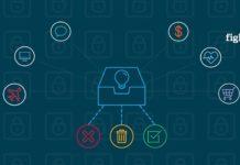 Imagem de: Novos ajustes do Google têm impactos para profissionais de E-Mail Marketing