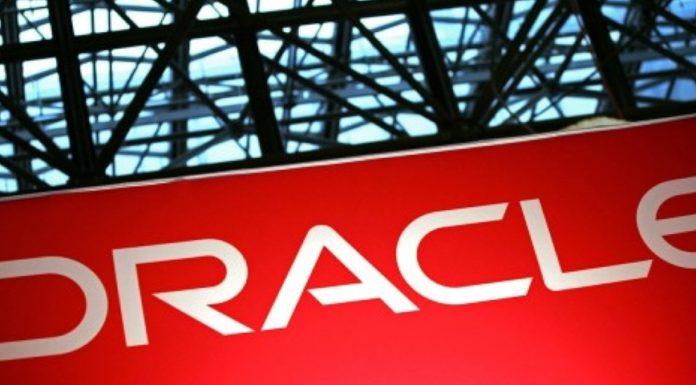 Imagem de: Visitando o país, CEO da Oracle reafirma compromisso em investir no Brasil