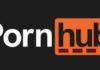 Imagem de: Brasil figura no top 10 de países que mais acessaram o Pornhub em 2015