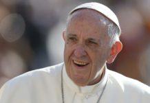 """Imagem de: Site hackeado do Vaticano declara: """"Deus é uma Cebola"""""""