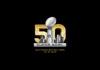 Imagem de: Confira os melhores comerciais do Super Bowl 50