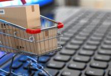 Imagem de: Quais são as 10 lojas virtuais que mais dão cupons de descontos no Brasil?