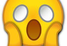 Imagem de: Cuidado: golpe no WhatsApp usa emoticons para invadir seu smartphone