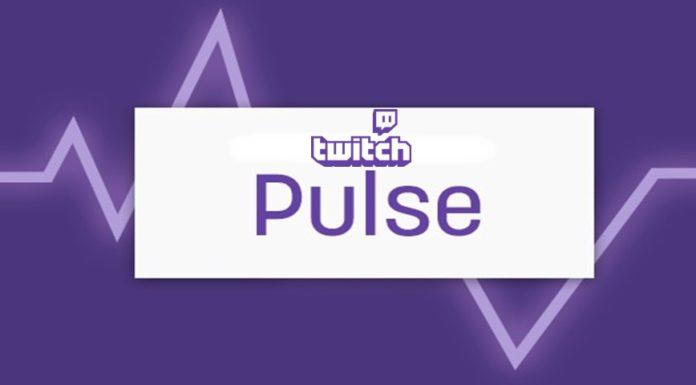 Imagem de: Cuidado, Twitter! Pulse é a nova ferramenta de interação em feed do Twitch
