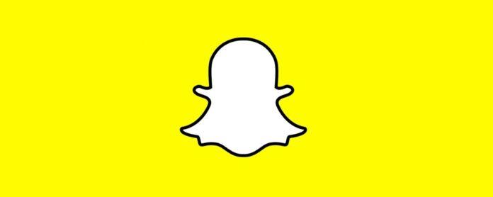 Imagem de: Snapchat enfrenta problemas e fica offline para uma parte dos usuários