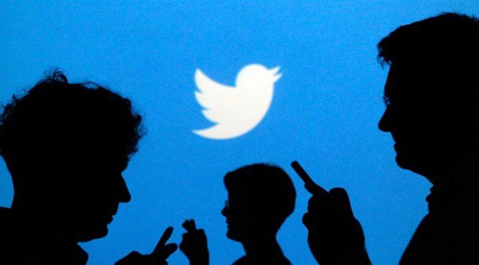 Imagem de: Twitter resiste à crise apresentando novidades para o DM