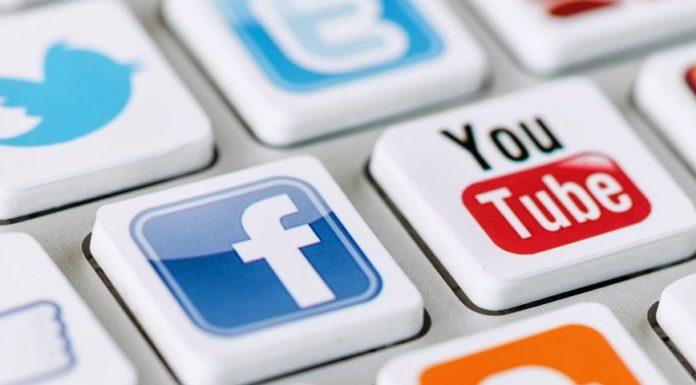 Imagem de: Gmail: como colocar links para suas redes sociais na assinatura do email