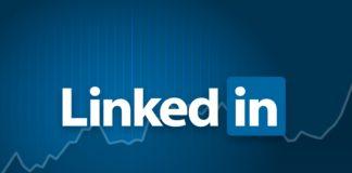 Imagem de: Up na carreira: conheça os 10 melhores perfis para seguir no LinkedIn