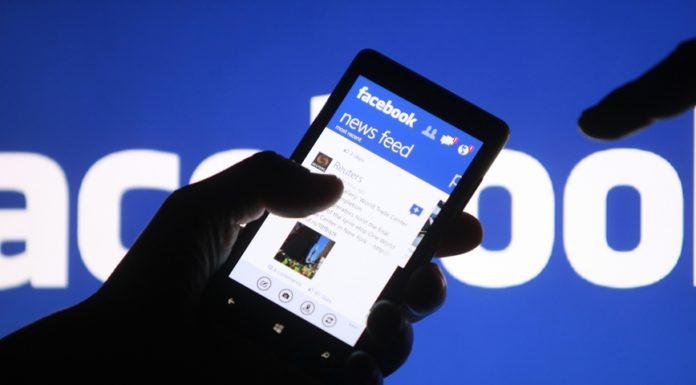 Imagem de: Além do perfil: Facebook deixará em breve que páginas tenham vídeo de capa