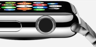 Imagem de: Depois de atualização, Facebook Messenger passa a funcionar no Apple Watch