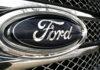 Imagem de: Agora você pode agendar serviços para o seu Ford através do smartphone