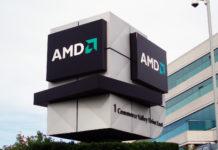 Imagem de: Patch da Microsoft que arruma Meltdown faz chips AMD falharem [atualizado]