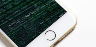 Imagem de: Apple confirma que vazamento de código fonte do iOS no GitHub é real