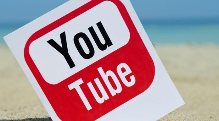 Imagem de: Confira a lista dos 10 vídeos que mais fizeram sucesso no YouTube em 2015
