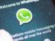 Imagem de: WhatsApp testa serviços de empresas com mensagens diretas aos usuários