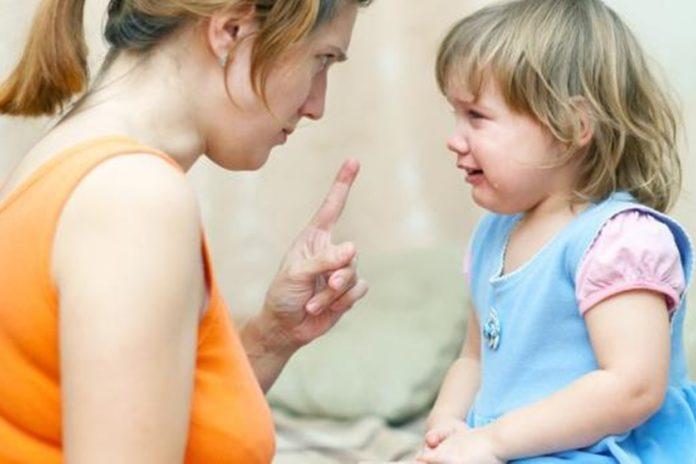 Imagem de: Pais podem um dia serem processados por postar fotos de filhos no Facebook