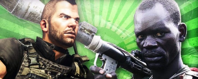 Imagem de: Youtuber destrói trolls de CoD: Black Ops 2 ao expor seus dados com 'vodu'