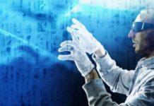 Imagem de: Tem dúvidas sobre realidade virtual? Pergunte para o TecMundo!