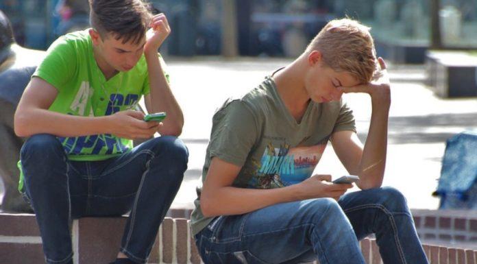 Imagem de: Acredite: a geração Y ainda não sabe cuidar da própria segurança na web