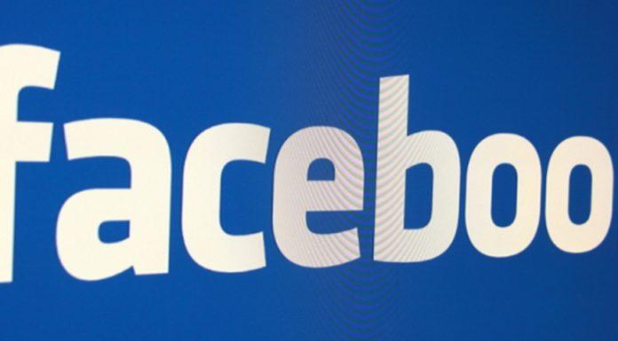 Imagem de: Facebook está testando sistemas de pagamentos com cartões em páginas
