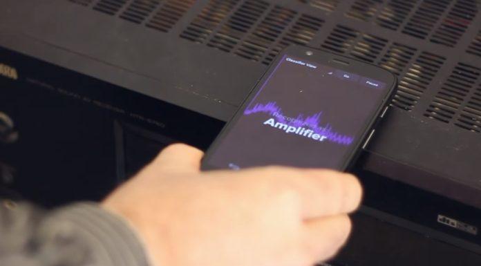 Imagem de: Fim do NFC? Celulares poderão identificar eletrônicos pelo campo magnético
