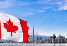 Imagem de: Site de emigração para o Canadá ficou fora do ar nesta madrugada