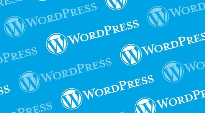 Imagem de: Marco histórico: 25% dos sites da internet são feitos em WordPress