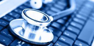 Imagem de: Setor da saúde deve ser o principal alvo de ciberataques em 2017