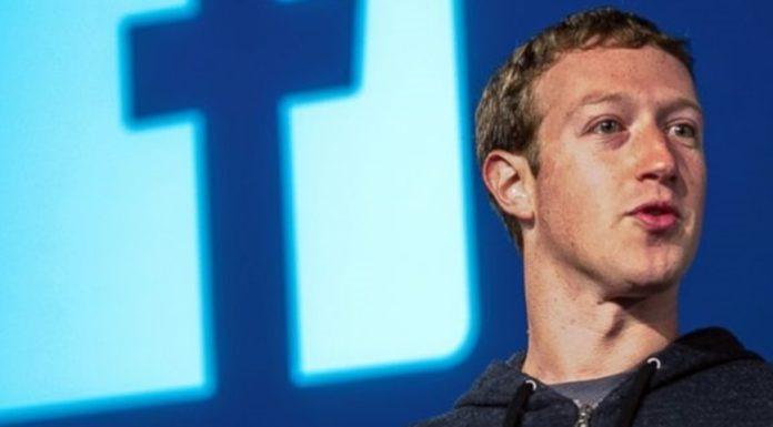Imagem de: Facebook: anúncios não podem mais ser bloqueados por ad-blockers