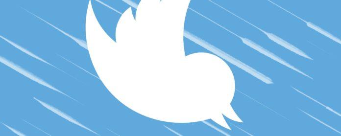 Imagem de: Hacker coloca 32 milhões de contas do Twitter à venda na Deep Web