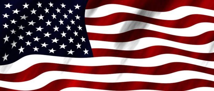 Imagem de: Eleição nos Estados Unidos gerou mais de 40 milhões de tweets no mundo todo