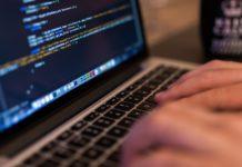 Imagem de: Polaris: código do MIT acelera carregamento de sites em 34% nos browsers
