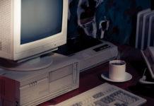 Imagem de: 10 sites para você se lembrar de como a internet era um inferno antigamente