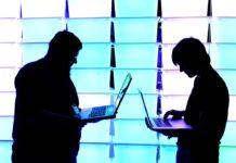 Imagem de: Novo padrão de segurança para redes Wi-Fi é anunciado pela Wi-Fi Alliance