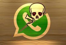 Imagem de: Novo golpe no WhatsApp instala apps maliciosos no seu smartphone