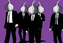 Imagem de: Tor Browser reforça anonimato de usuário com atualização Sandbox