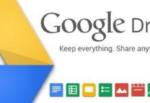 Imagem de: Google Drive fica fora do ar para usuários em todo o mundo