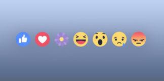 """Imagem de: Facebook traz de volta botão """"gratidão"""" e outros recursos para Dia das Mães"""