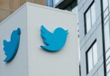 Imagem de: Novo CEO do Twitter já planeja demissão em massa