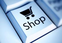 Imagem de: 5 coisas que você pode fazer para comprar online com preço justo [vídeo]