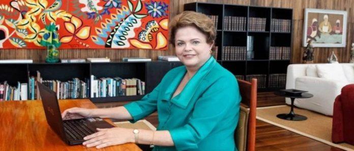 Imagem de: Brasil vai ampliar acesso à banda larga fixa e velocidade da conexão